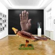 Foto: Weltkulturen Museum