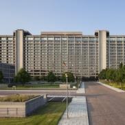 Foto: Deutsche Bundesbank