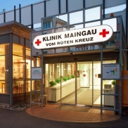 Foto: Frankfurter Rotkreuz-Kliniken