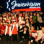 Foto: Zentralrat der Juden in Deutschland/Gregor Zielke