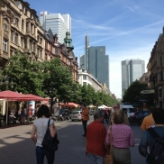 Foto: Journal Frankfurt