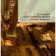 Foto: Henrich Editionen, Frankfurt