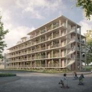 Foto: Duplex Architekten