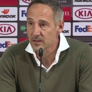 Foto: © Eintracht Frankfurt (Screenshot Eintracht TV)