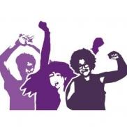 Foto: Frauenstreik_ffm/Facebook
