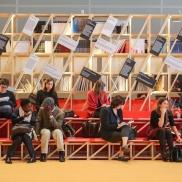 Foto: Frankfurter Buchmesse/Facebook