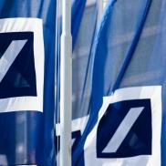 Foto: © Deutsche Bank
