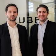 Foto: Uber/Flixbus