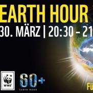 Foto: Facebook/WWF