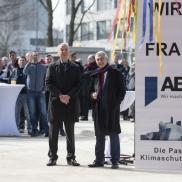 Foto: Stadt Frankfurt/Salome Roessler