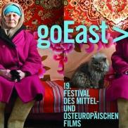 Foto: GoEast Filmfestival