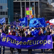 Foto: Pulse of Europe/Facebook