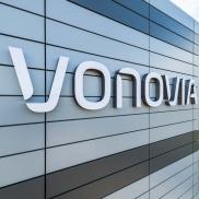 Foto: Vonovia