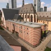Foto: Archäologisches Museum Frankfurt