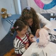 Foto: Kinderhilfestiftung e.V. Frankfurt
