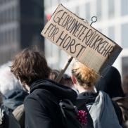 Foto: picture alliance/Joerg Carstensen/dpa