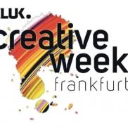 Foto: Creative Week Frankfurt/Facebook