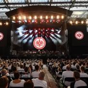Foto: Copyright by Eintracht Frankfurt