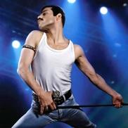 Foto: Bohemian Rhapsody © Fox
