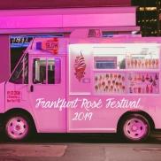 Foto: Frankfurt Rosé Festival 2019/Facebook