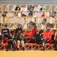 Foto: Frankfurter Buchmesse