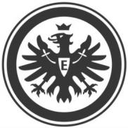Foto: © Eintracht Frankfurt