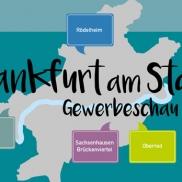 Foto: Wirtschaftsförderung Frankfurt GmbH