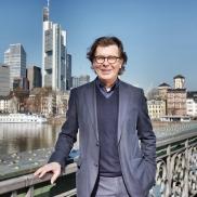 Foto: Bernd Kammerer