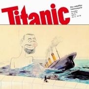 Foto: © Titanic
