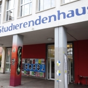 Foto: Facebook/ Asta Universität Frankfurt