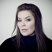 Foto: ACT/Jørn Sternersen