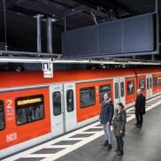 Foto: Deutsche Bahn AG/Philipp Trocha