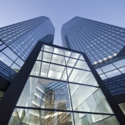 Foto: Deutsche Bank