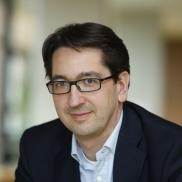Foto: Prof. Joachim Curtius © Uni Frankfurt/Uwe Dettmar
