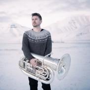 Foto: Knut Aaserud