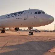 Foto: © Lufthansa Group