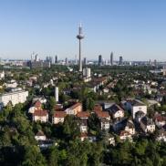 Foto: Deutsche Funkturm