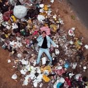 Woche der Abfallvermeidung