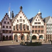 Foto: © PIA Stadt Frankfurt am Main, Foto: Bernd Wittelsbach/Kontrast Fotodesign Gbr.