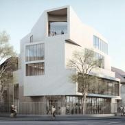 Foto: Turkali Architekten