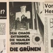 Foto: Pflasterstrand/Journal Frankfurt