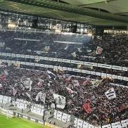 3:1-Sieg im DFB-Pokal