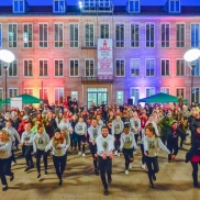 Foto: One Billion Rising Deutschland/facebook