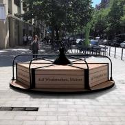 Foto: Stadt Frankfurt