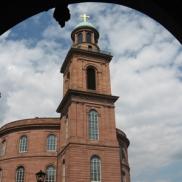Foto: © Stadt Frankfurt/Karola Neder