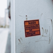 Foto: Markus Spiske/Unsplash
