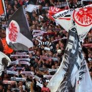 Fußball DFB-Pokal