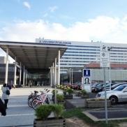 Foto: Universitätsklinikum Frankfurt