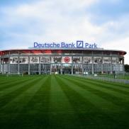 Foto: Symbolbild © Eintracht Frankfurt
