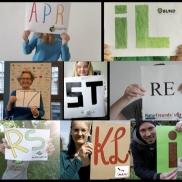 Foto: #NetzstreikFürsKlima/ Videostandbild Youtube